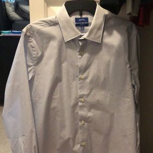Apartment 9 Dress Shirt